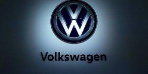 Dünyanın en çok satan otomobili yine Volkswagen oldu