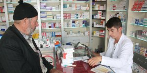 İlaç fiyatlarına büyük zam: Yüzde 26