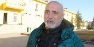 Karaman: Konyaspor örnek bir kulüp haline geldi