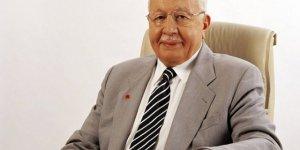 Erbakan Hoca vefat yıl dönümünde anılacak