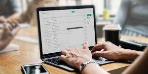 Dünya Ticaretinde Web Desing Önemini Koruyor