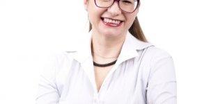 Beril Koparal en güçlü  50 kadın CEO arasında