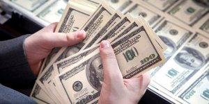 Golan krizi doları yükseltti