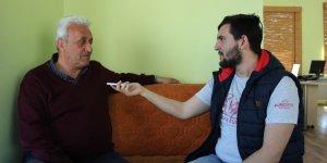 Selçukspor'a Ilgın'da çirkin saldırı