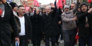 """""""Beyşehir birliğini yeniden tahsis edeceğiz"""""""