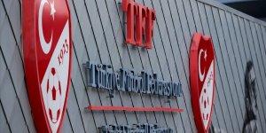 Konyaspor'a 54 bin lira para cezası
