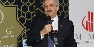 Türkiye zor bir süreçten geçiyor