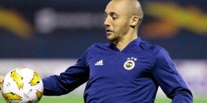 Konyaspor Aatif Chahechouhe'nun peşinde