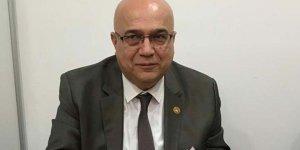 İstanbul İl Seçim Kurulu Başkanı hakim Ziya Bülent Öner, kalp krizi geçirdi