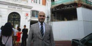 Ergenekon davasında beraat eden Turhan Çömez Türkiye'ye dönüyor