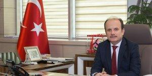 Mehmet Baykan fitili ateşledi
