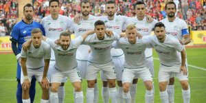 Konyaspor 19. sezonunu geçirecek