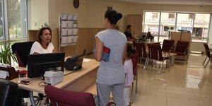 Karatay'da hizmet  kalitesi artıyor
