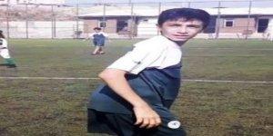 Konyaspor Futbol  Akademisi yasta
