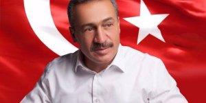 Türk milleti büyük bir destan yazdı