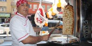 Seydişehir'e yeni  bir işletme