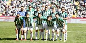 Ali Turan: Bajic'e  destek olmalıyız