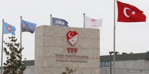 İttifak Holding Konyaspor  PFDK'ya sevk edildi