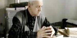 Bilinmeyen yiğidin ismi Konya'da yaşatılıyor