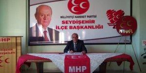 Türkiye bölgede barışın güvencesi