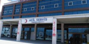 Seydişehir Devlet Hastanesi  dijital arşiv sistemine geçti