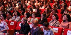 Teknosa, kadınların teknoloji destekçisi