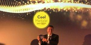 """Türkiye'nin en """"cool"""" teknoloji marketi Teknosa seçildi"""