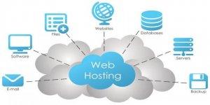 Uzmanından hosting kullanıcılarına altın tavsiyeler