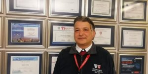 """Op. Dr. Abdulkerim Gökoğlu:""""Hipofiz bezi hastalığı, birçok sorunun sebebi olabilir"""""""