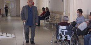 Türkiye'de 8,5 milyon diyabetli var