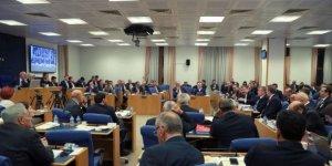 Milletvekili Aydemir Erzurum'un beklentilerini paylaştı