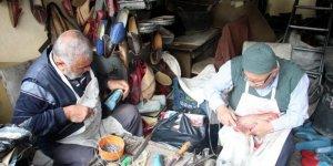 Yemeni, ayakkabıya rakip oldu