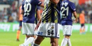 Fenerbahçe'den Vedat Muriç açıklaması