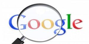 Google çöktü mü? Açıklama geldi!