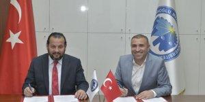 KMÜ'ye Gençlik Ofisi açılıyor