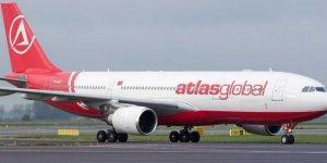 AtlasGlobal'de kriz devam ediyor