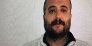 Aksaray'da aranan 47 yıl hapis cezası olan firari şahıs Mersin'de yakalandı