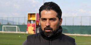 Göztepe Konyaspor'dan çekiniyor
