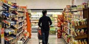 Dev süpermarket zinciri zarar ettiğini açıkladı!