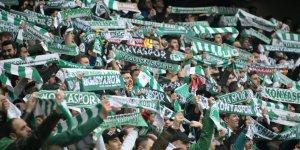 Yeni Malatyaspor maçı biletleri 5 lira