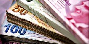 Milyonlarca emeklinin promosyon ücretleri belli oldu