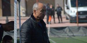 Meram Kara Kartallar, Seydişehir maçıyla toparlanmak istiyor