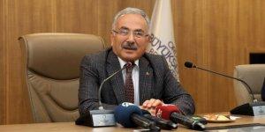 Turkcell'de 250 bin lira maaş alan belediye başkanı görevden alındı!