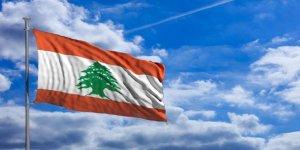 Lübnan iflas ettiğini açıkladı