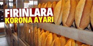 Ekmekler artık 3 yöntemle satılacak