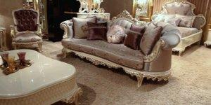 Ünlü mobilya markası üretime ara verdi!