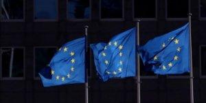 Koronavirüs Avrupa Birliği'ni ekonomik krize sürüklüyor