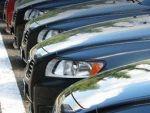 150 bin TLlik araç 65 bin TLye satılıyor!