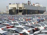 15 Bin TLlik Otomobil Türkiyede Satışa Çıkıyor