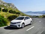 Toyota Otojende yılın son kampanyası